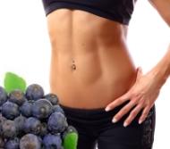 Maqui Berry bio – un supplément de perte de poids sain et sécuritaire